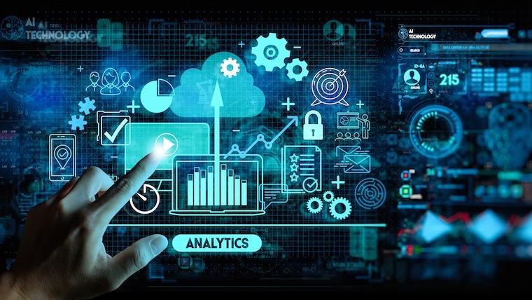 デジタル化は企業継続に必要